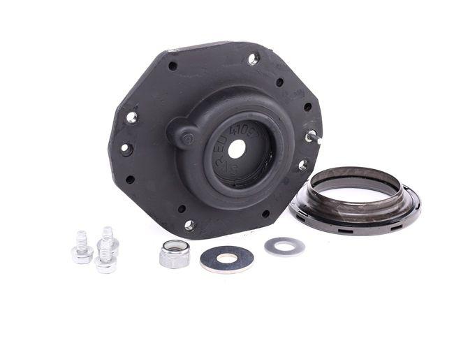 Kit de réparation, coupelle de suspension KB659.06 — réductions actuelles sur les OE 503182 pièces de rechange de qualité supérieure