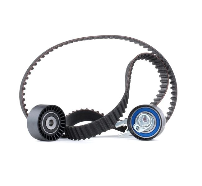 Brand New INA Timing Belt Kit 530023910-2 Years Warranty!