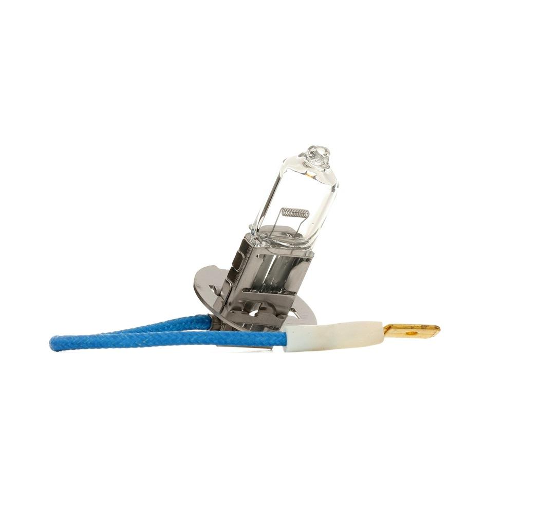 Spotlight bulb 48351 NARVA — only new parts