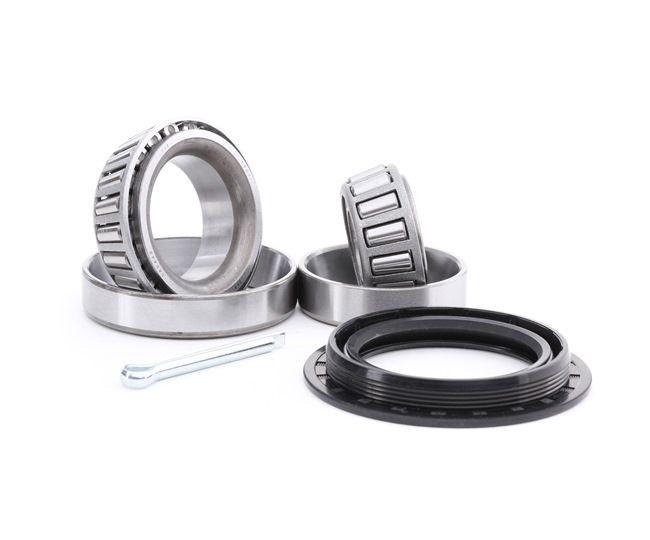 Radlagersatz R153.07 — aktuelle Top OE 0069811605 Ersatzteile-Angebote