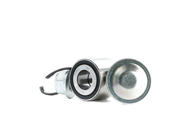 R155.58 SNR Radlagersatz R155.58 günstig kaufen