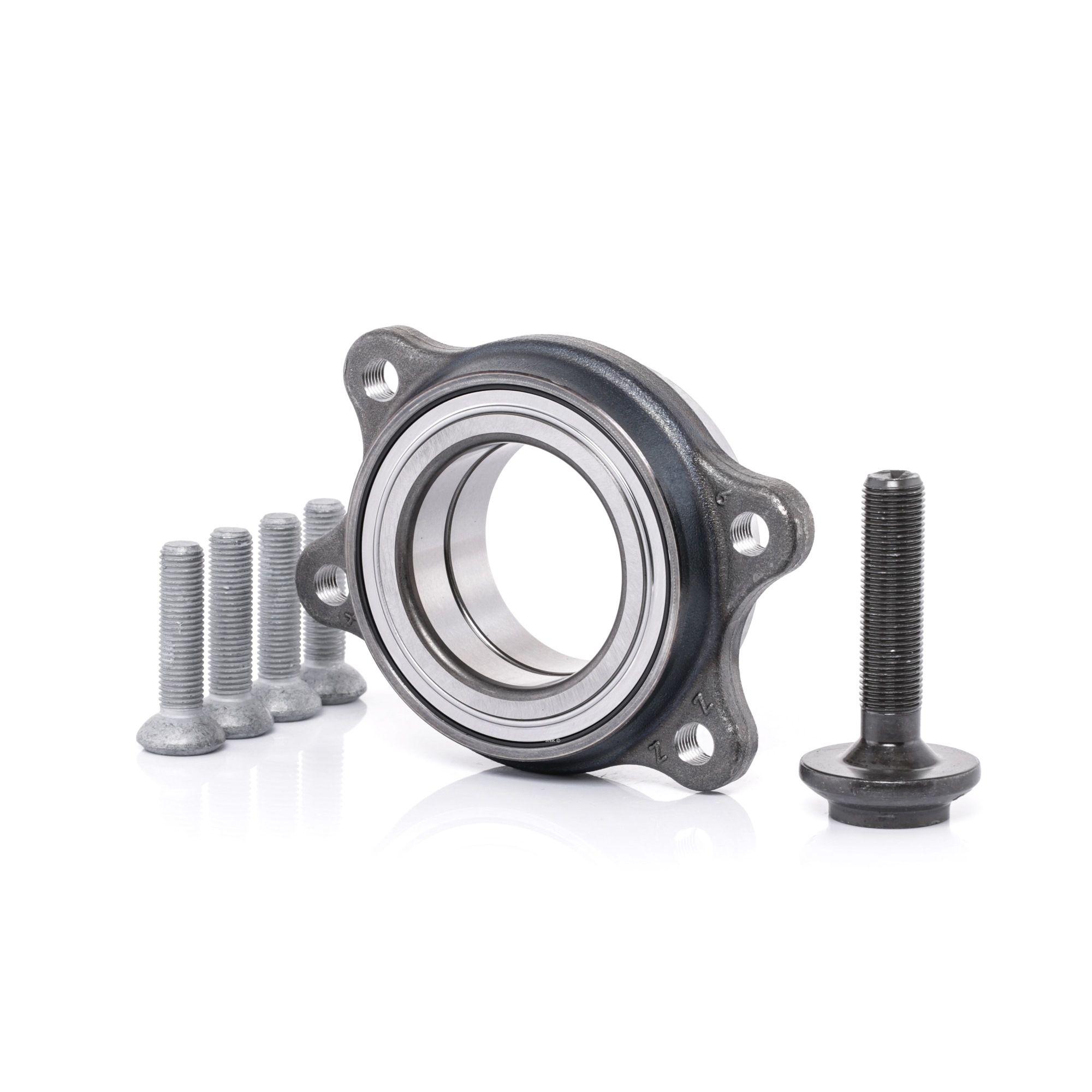Buy original Bearings SNR R157.43