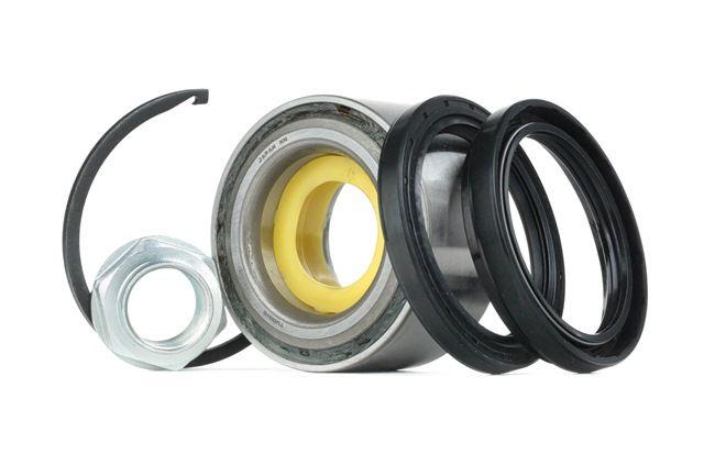 Commandez maintenant R181.09 SNR Kit de roulement de roue