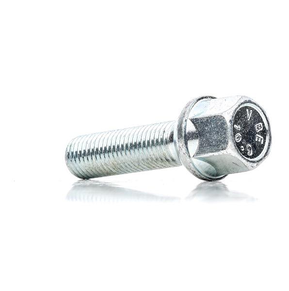 1512504017 EIBACH Pro-Spacer SW: 17, Gewindemaß: M12x1,5 Schaftlänge: 40mm Radschraube S1-5-12-50-40-17 günstig kaufen