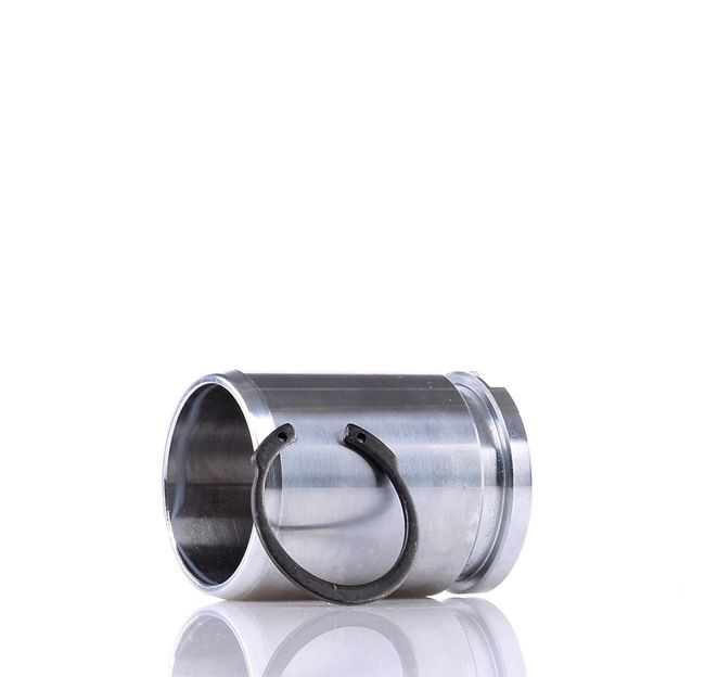 233815 BUDWEG CALIPER Piston, brake caliper 233815 cheap