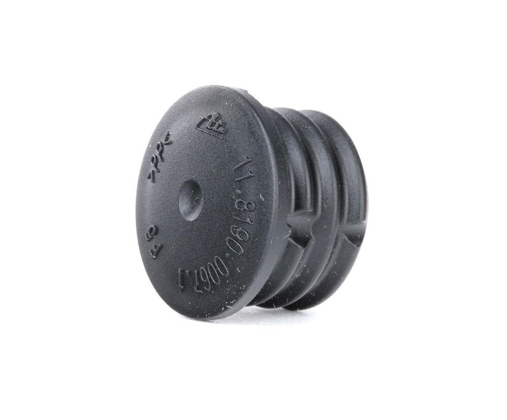 990052 ATE Tapones de obturación / protección 11.8190-0067.1 a buen precio