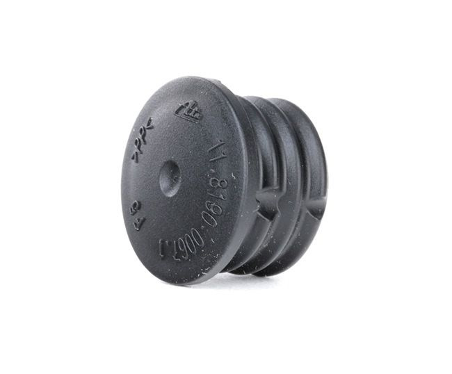 Sealing- / Protection Plugs 11.8190-0067.1 for VW VENTO at a discount — buy now!