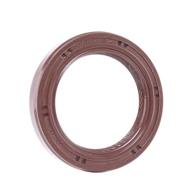 Original Gaskets and sealing rings 81-53246-00 Nissan