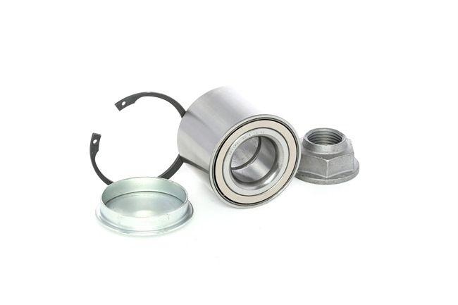 Radlagersatz 702976 — aktuelle Top OE 8200 663 193 Ersatzteile-Angebote