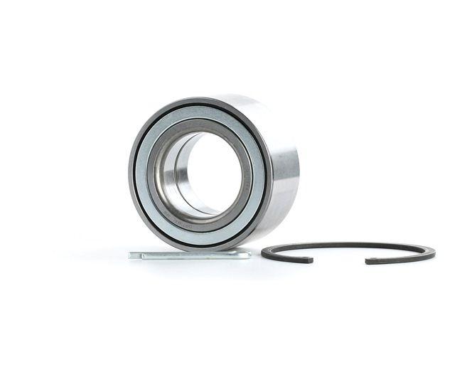 OPTIMAL Wheel Bearing Kit 922233
