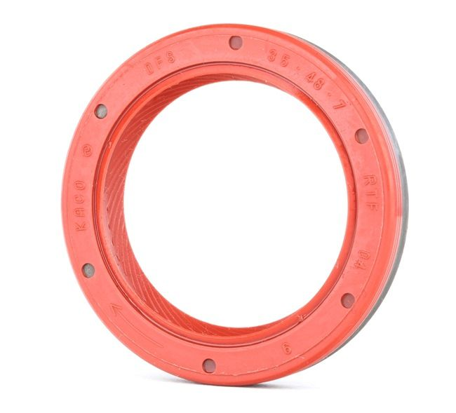 Shaft Seal, crankshaft 702.269 — current discounts on top quality OE 4503983 spare parts
