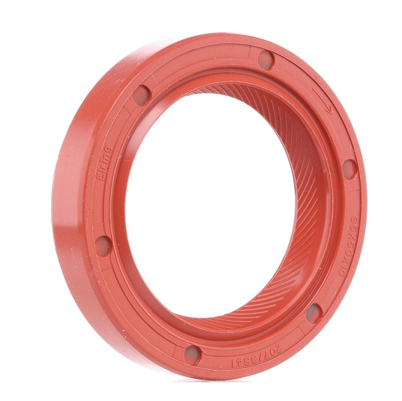 Achetez Joints et rondelles d'étanchéité ELRING 507.725 (Diamètre intérieur: 35mm, Ø: 50mm) à un rapport qualité-prix exceptionnel