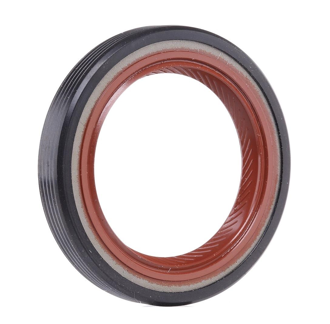 Achetez Joints d'etanchéité ELRING 507.806 (Diamètre intérieur: 35mm, Ø: 50mm) à un rapport qualité-prix exceptionnel