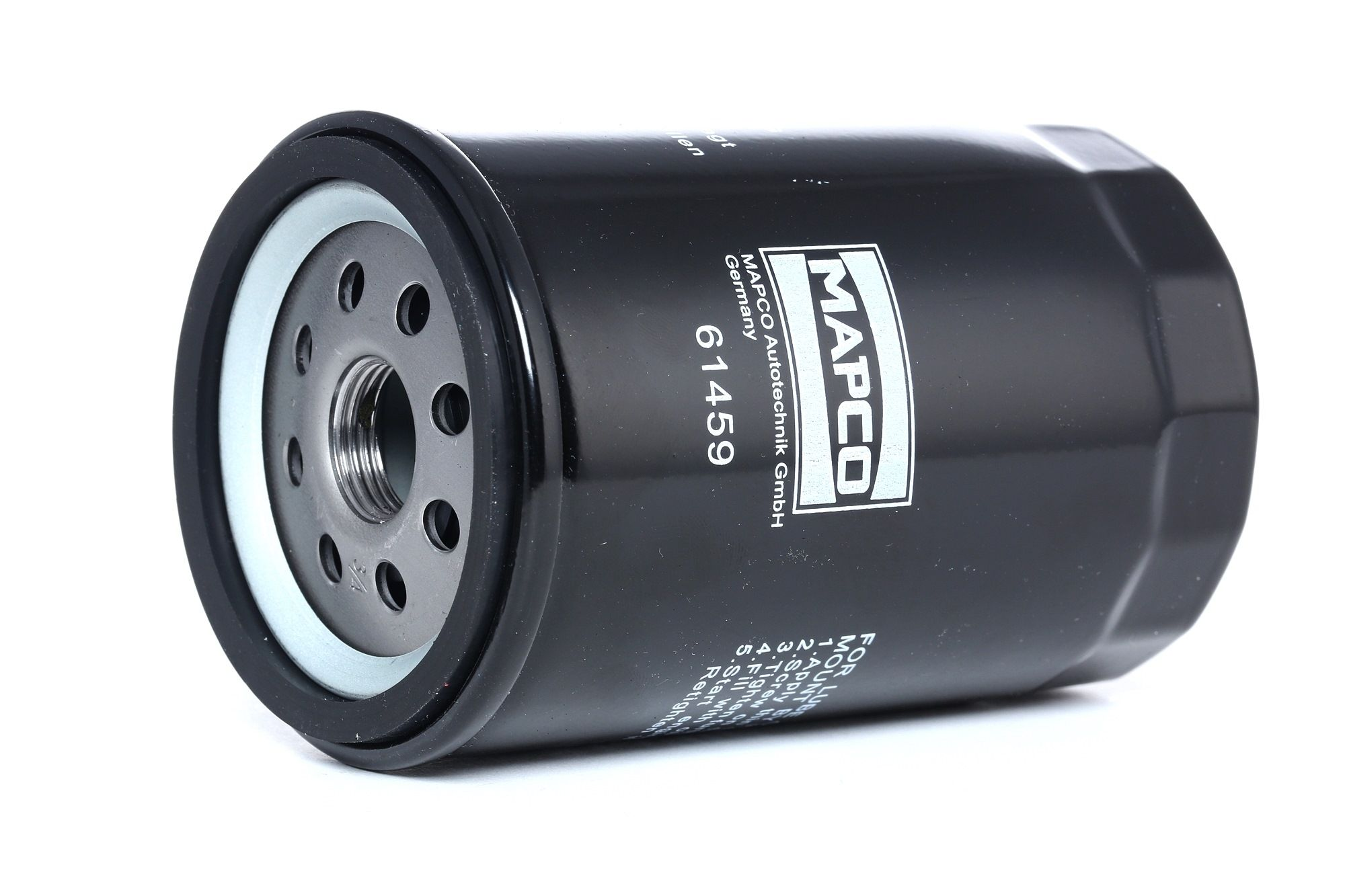 Original JEEP Ölfilter 61459