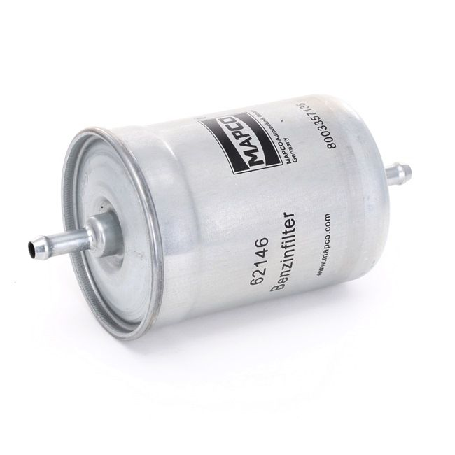 Kraftstofffilter MAPCO 62146 Pkw-ersatzteile für Autoreparatur