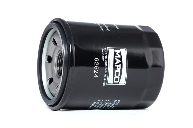 Oil Filter 62524 — current discounts on top quality OE 000 180 28 10 spare parts