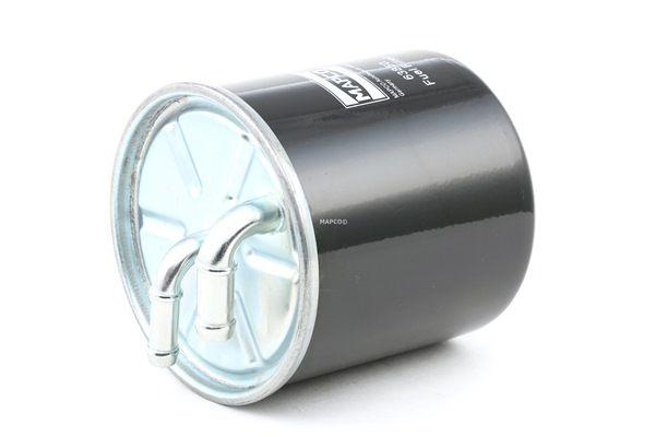 Palivový filtr 63850 MAPCO – jenom nové autodíly