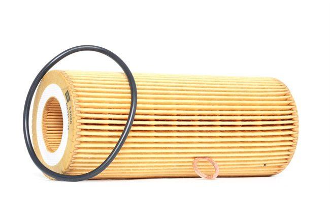 Ölfilter 64866 — aktuelle Top OE 11428513377 Ersatzteile-Angebote