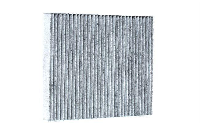 Filter, Innenraumluft MAPCO 67606 kaufen und wechseln