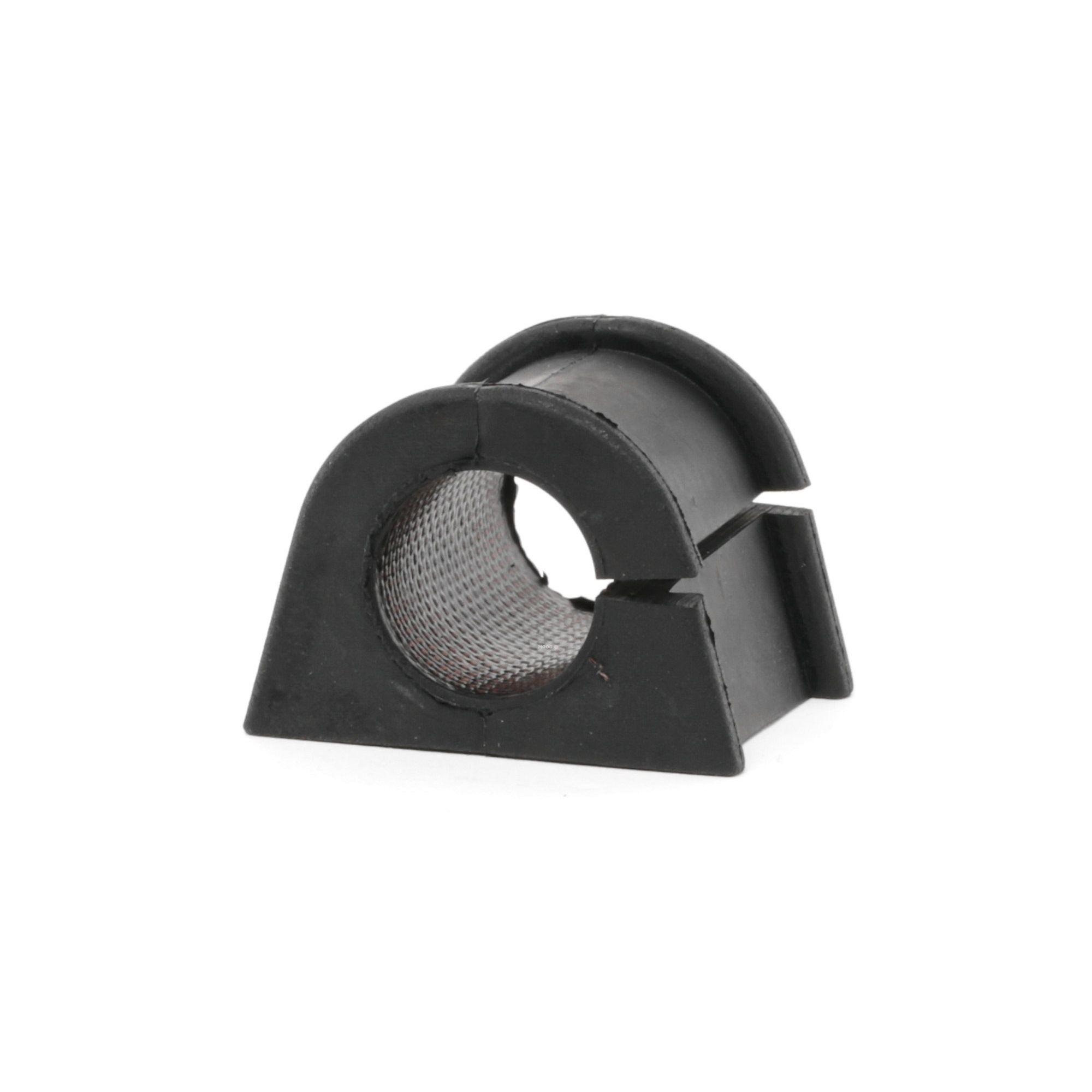 Origine Suspension et bras MOOG AL-SB-6687 (Diamètre intérieur: 22mm)