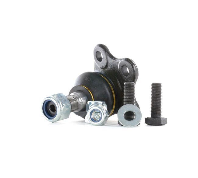 Traggelenk RE-BJ-2302 Espace IV (JK) 2.0 dCi 150 PS Premium Autoteile-Angebot