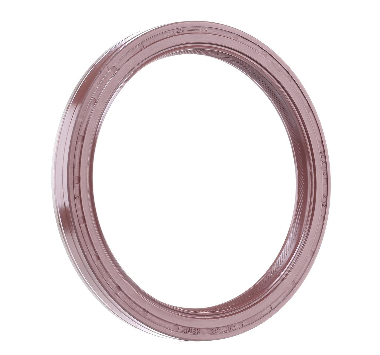 REINZ: Original Kurbelwellensimmering 81-20745-40 (Innendurchmesser: 90mm, Ø: 110mm)