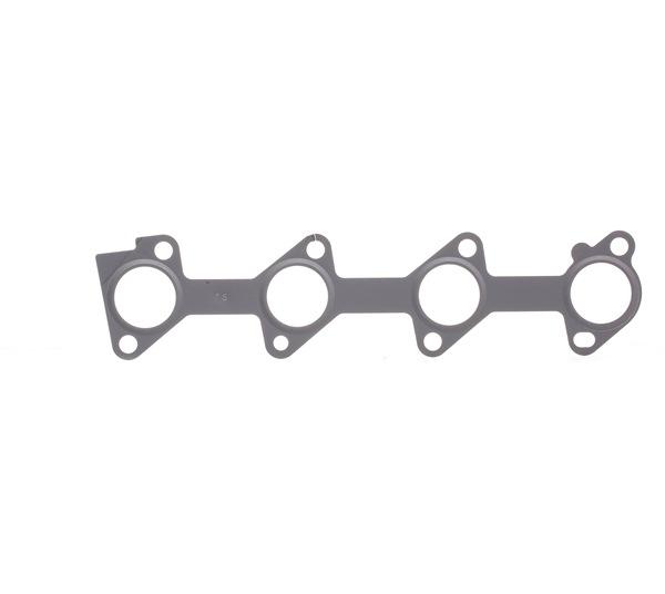 Auspuffkrümmerdichtung 332.280 Scénic II (JM) 1.5 dCi 82 PS Premium Autoteile-Angebot