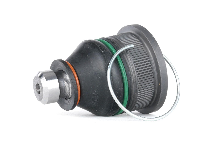 Origine Pièces de direction SIDEM 5289 (Dimension du cône: 16mm)