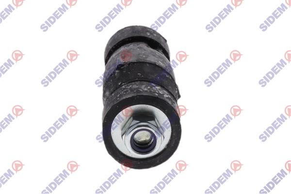 805816 SIDEM Rod / Strut, stabiliser - buy online