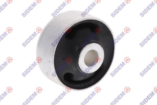 Lagerung, Lenker 863602 — aktuelle Top OE 1J0407181 Ersatzteile-Angebote