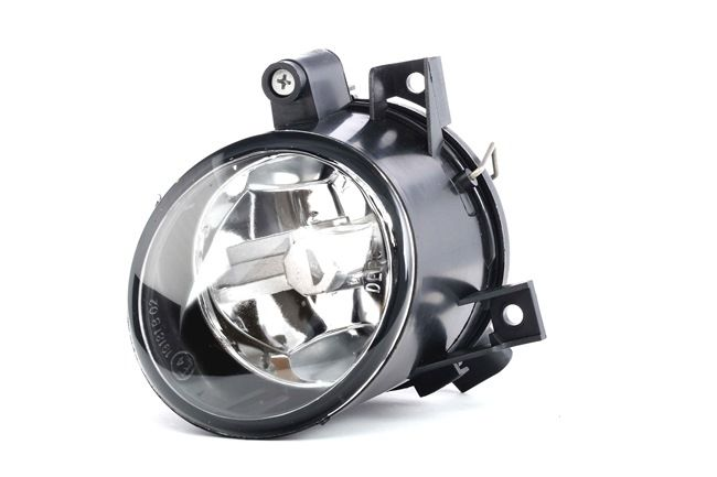 Alkar 2901110 Nebelscheinwerfer links