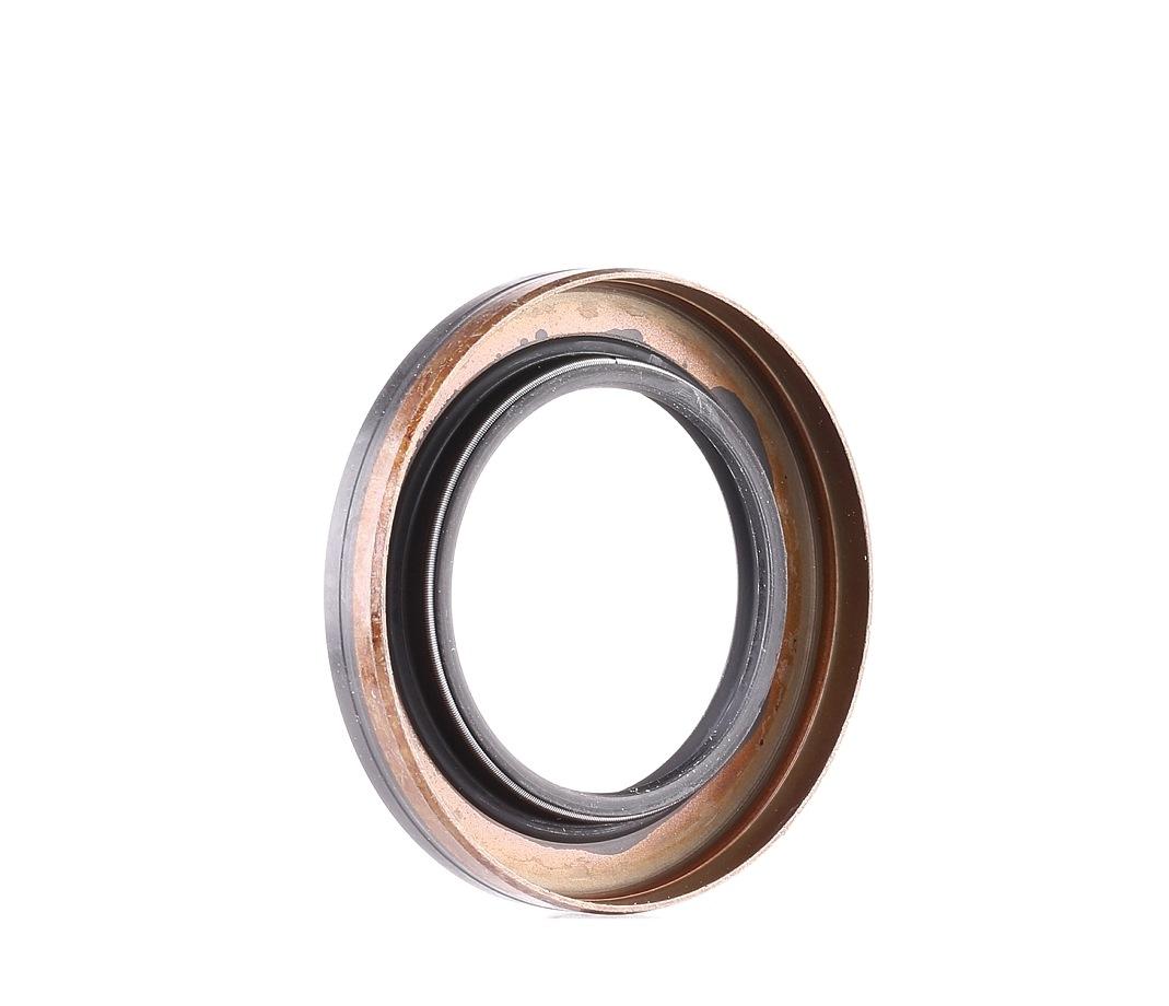 Prstence těsnění a uzávěry 01025620B s vynikajícím poměrem mezi cenou a CORTECO kvalitou
