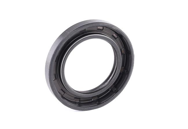 CORTECO: Original Wellendichtring, Schaltgetriebe 12015750B ()