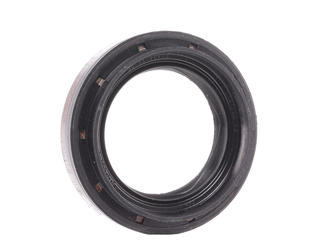 Tömítőgyűrű, differenciálmű 12017376B vesz 24/7!