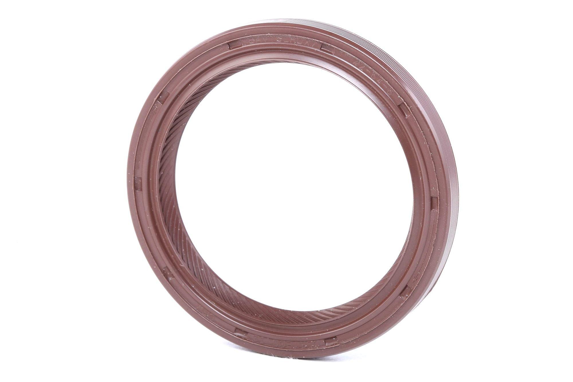 Prstence těsnění 12018755B s vynikajícím poměrem mezi cenou a CORTECO kvalitou