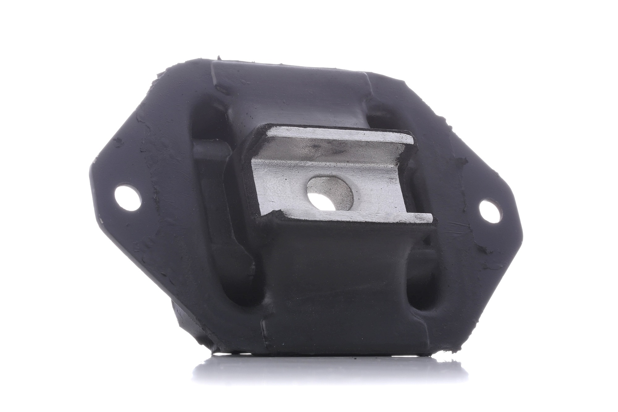 Getriebelagerung CORTECO 80001346