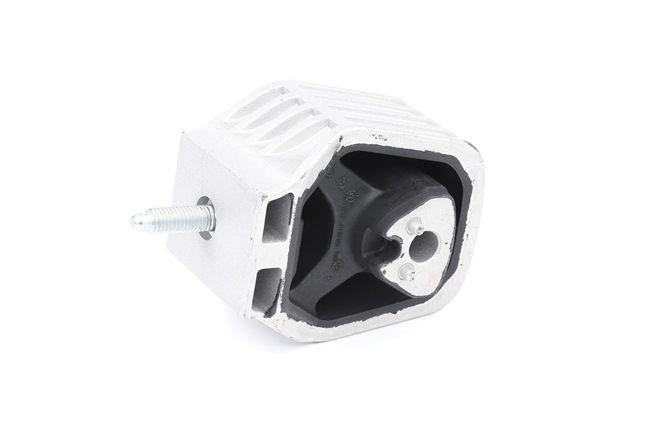 MEYLE: Original Motorhalter 014 024 0094 ()