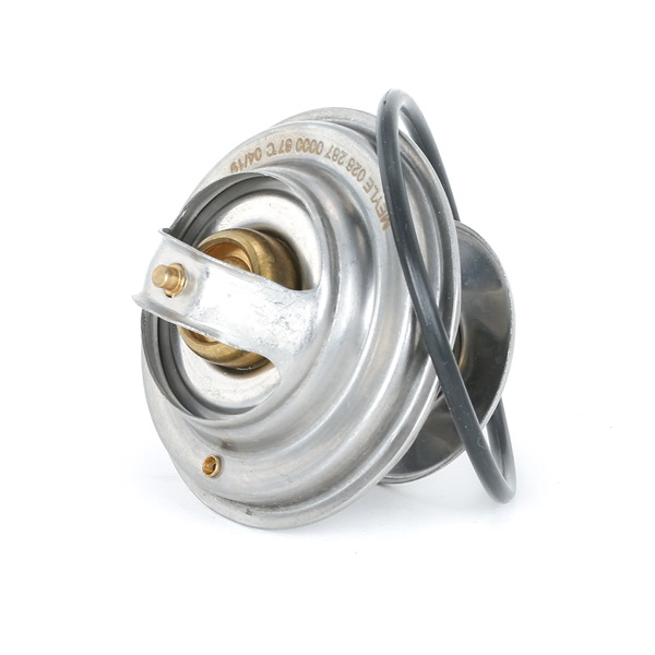 MEYLE Thermostat, Kühlmittel 028 287 0000