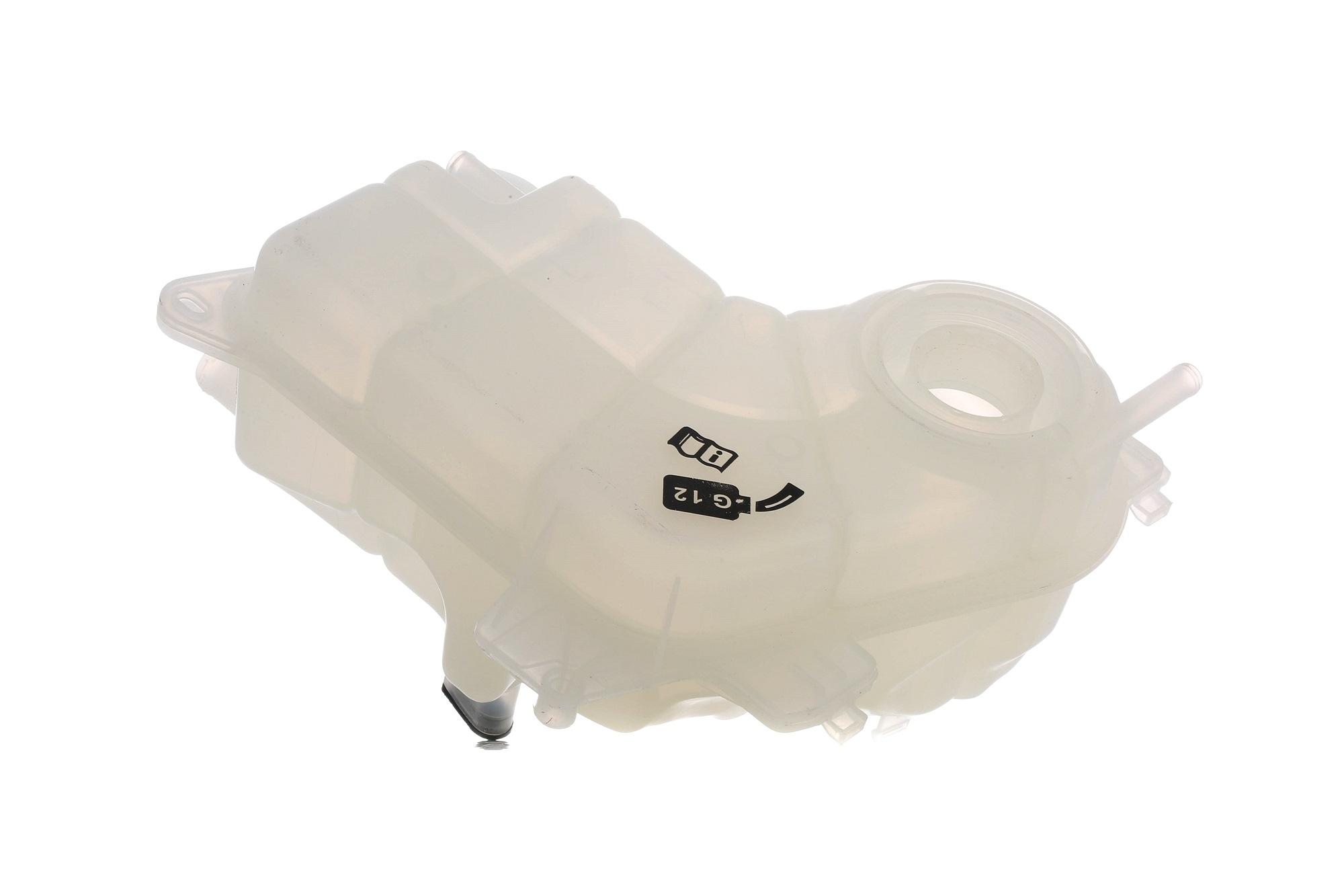 MET0031 MEYLE ORIGINAL Quality Ausgleichsbehälter, Kühlmittel 100 223 0000 günstig kaufen