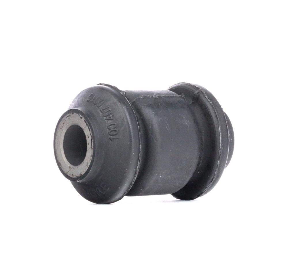 MEYLE: Original Lagerung Lenker 100 407 0015 (Ø: 33mm)