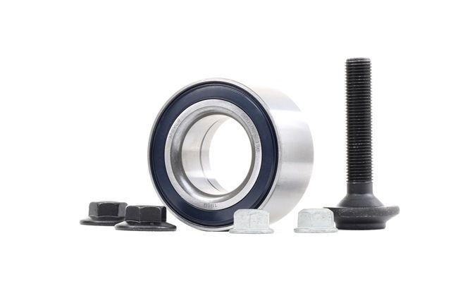 Radlagersatz 100 498 0138 — aktuelle Top OE 4B0498625 Ersatzteile-Angebote