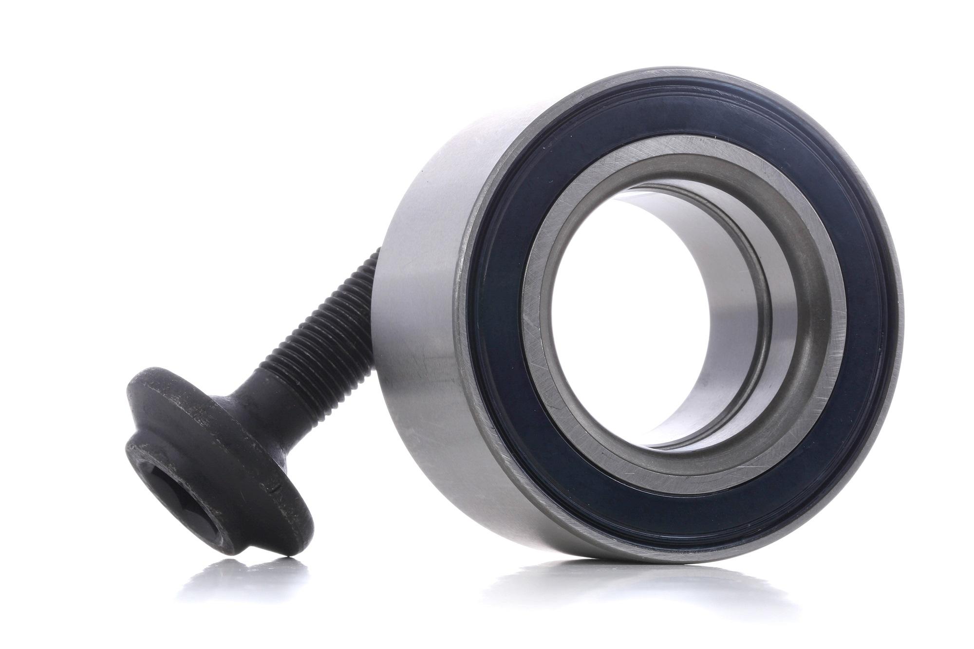MEYLE Wheel Bearing Kit AUDI 100 598 0338 8D0598625A