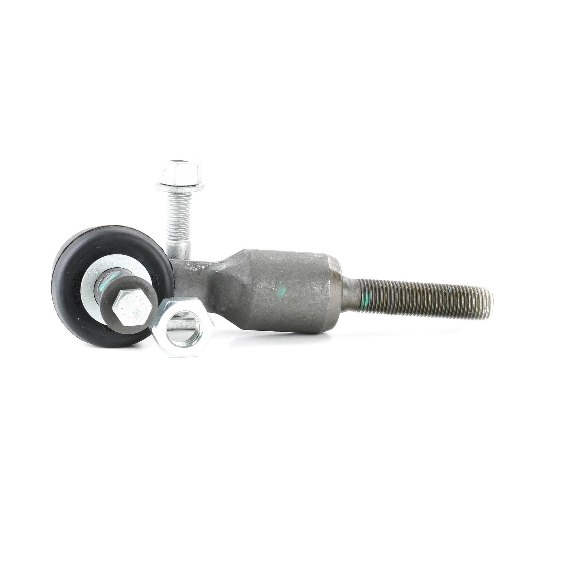 Vesz MTE0158HD MEYLE Quality, Első tengely bal, Első tengely jobb Vezetőkar fej 116 020 8228/HD alacsony áron