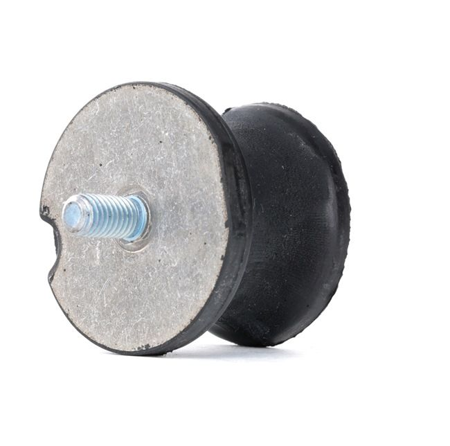 Automatikgetriebe FEBI 04517 Lagerung