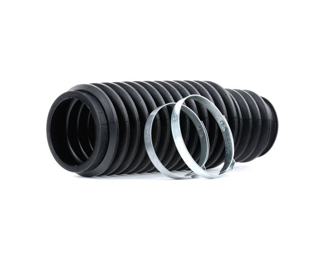 MEYLE Gofruotoji membrana, vairavimas 300 322 1104/S