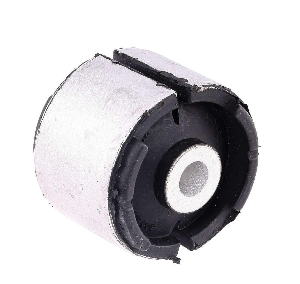 MAB0116HD MEYLE Quality, Hinterachse links, Hinterachse rechts Ø: 60mm Lagerung, Lenker 300 333 2104/HD günstig kaufen