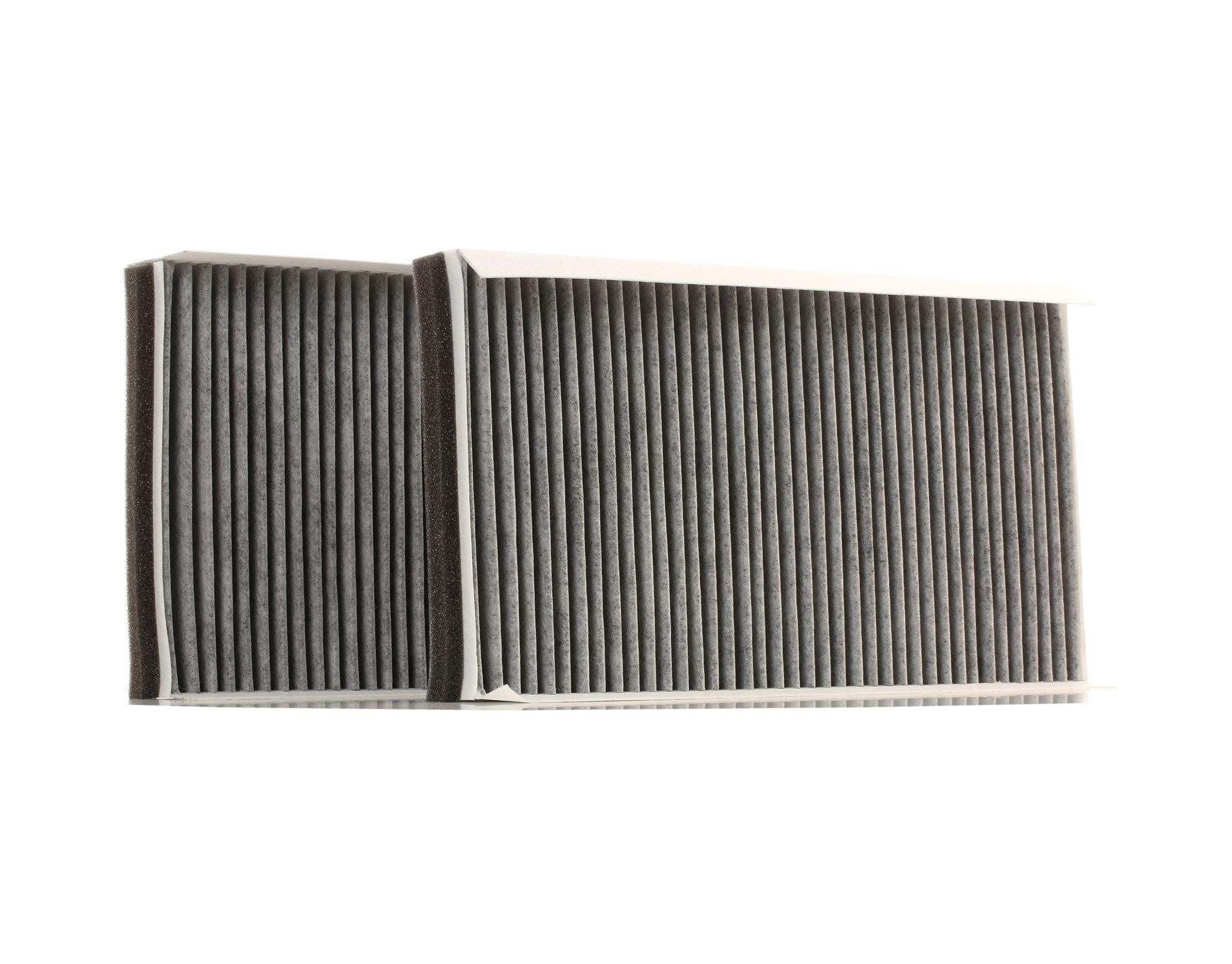 MEYLE Filter, Innenraumluft 312 320 0007/S