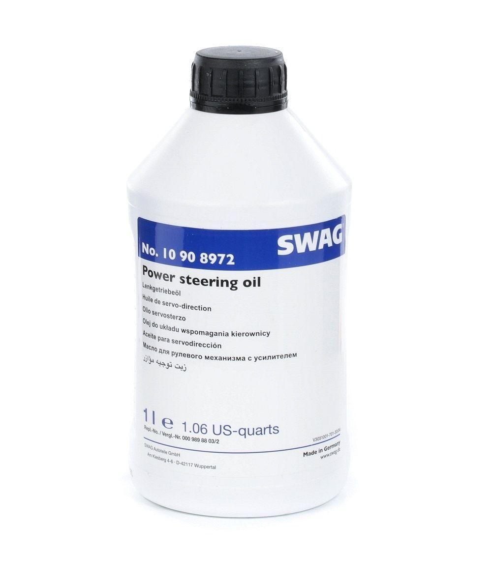 10 90 8972 SWAG Hydrauliköl - online kaufen