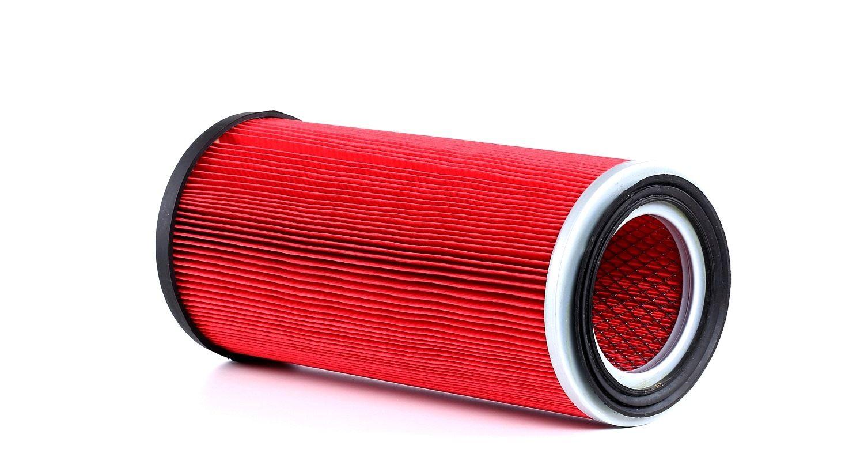 Zracni filter FA-120S z izjemnim razmerjem med JAPANPARTS ceno in zmogljivostjo