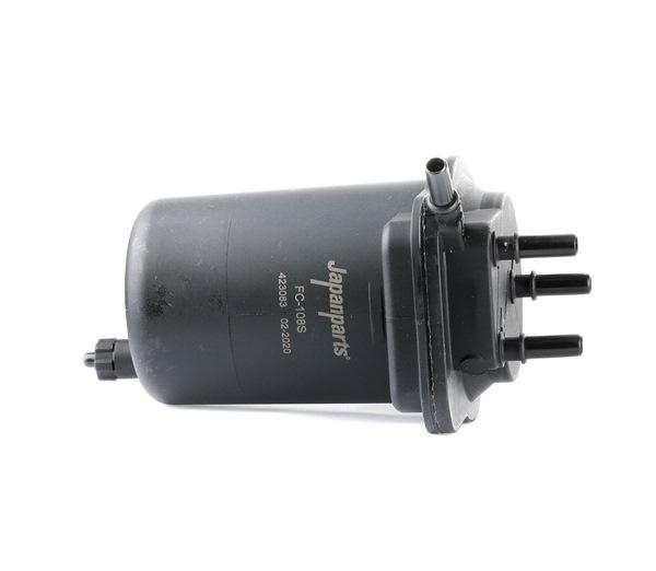 Kraftstofffilter FC-108S — aktuelle Top OE 8200 458 337 Ersatzteile-Angebote